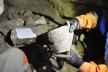 На Тернопільщині відкрили нову печеру