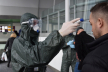 У Тернополі посилюють антиковідні заходи безпеки, - всі подробиці