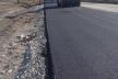 Спеціалісти «БМБУД» продовжують ремонтувати дороги на території області