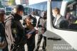 На Тернопільщині продовжують перевіряти дотримання карантинних обмежень
