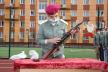 «Козацькі звитяги»: на Тернопільщині відбулися спортивні змагання