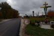 У селі Старий Тараж на Тернопільщині відновили дорогу
