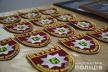 На Тернопільщині запрацював «Юнацький корпус поліції»