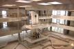 Бібліотеку-довгобуд передадуть у власність Тернопільській міській раді