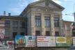 Тернопіль: БК «Залізничник» виставили на аукціон