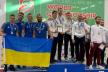 Спортсмен з Тернопільщини здобув «срібло» на Чемпіонаті світу з гирьового спорту