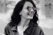 «Була веселою та щирою людиною»: на Тернопільщині у ДТП загинула 22-річна дівчина