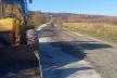 Жителі сіл на Тернопільщині розпочали власними силами ремонтувати дороги