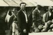 Фоторепортаж з вулиць Заліщиків початку 1930-их років