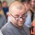 Наслідки насильницької русифікації можна побороти лише жорсткою українізацією