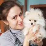 Наталія Веретюк