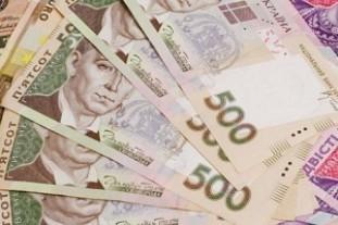 Компанія «Агропродсервіс» входить в п'ятірку кращих платників податків Тернопільщини