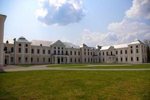 ТОП-7 замків Тернопільщини, які неодмінно варто відвідати (Фото)