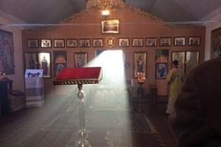 На Тернопільщині спільно молитимуться за перемогу над агресором і справедливий мир