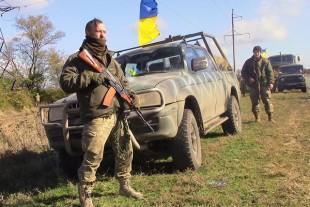 Відтепер в Україні 14 березня святкуватимуть День добровольця