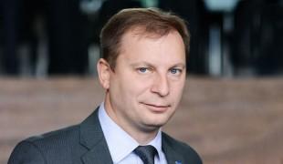 Степан Барна: Для нас важливо запозичити досвід успішної експлуатації міжнародного аеропорту «Жешув-Ясьонка»