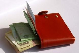 В Україні підняли мінімальні пенсії і прожитковий мінімум: скільки тепер отримуватимуть тернополяни