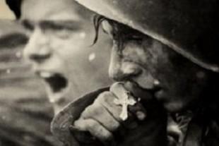 Тернополян запрошують на особливу молитву за перемогу над окупантом