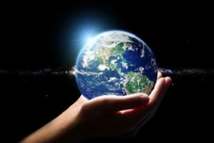 Сьогодні Всесвітній день Матері-Землі (Відео)