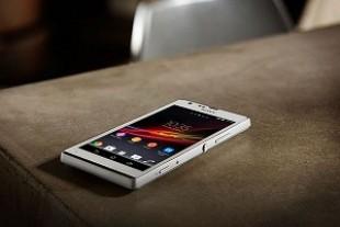 У Тернополі масово крадуть смартфони