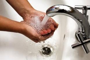 З 1 квітня для тернополян дорожчає водопостачання