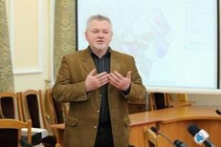 «Малашівське сміттєзвалище треба терміново закривати», – начальник управління ЖКГ