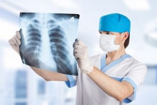 11 питань, які допоможуть визначити, чи не захворіли ви на туберкульоз
