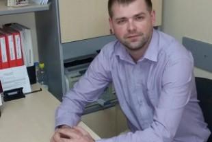 Активіст судиться з Тернопільською міською радою, де працює його родина