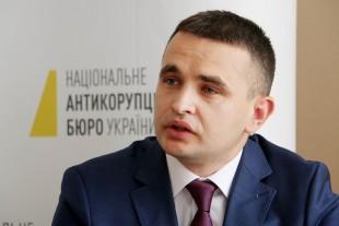 В Тернопіль приїздив чоловік, якого бояться всі корупціонери (Відео)