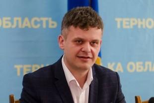Кооперативи – перспектива для розвитку села, переконані в Тернопільській ОДА (Відео)