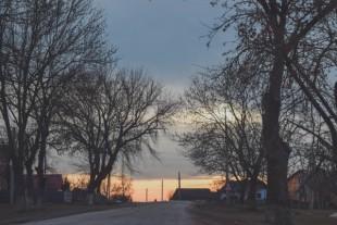 Баворів: У пошуках втраченого міста