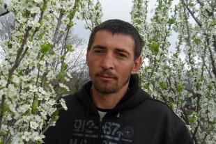 Аграрна Тернопільщина: Саджанці від Івана Бойка