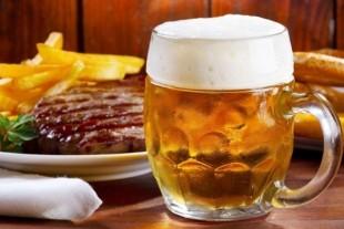Вперше в Тернополі проведуть пивний фестиваль