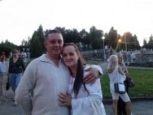 Будні дружини священика – розповідь їмості з Тернополя