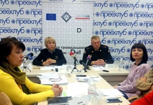 Громадські активісти пропонують створити відкриту електронну чергу для вчителів, які шукають роботу у школах Тернополя