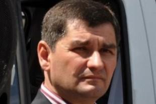 Випускник тернопільського вузу став заступником міністра