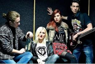 27 квітня – останній чвертьфінал музичного конкурсу «Koza Music Battle»
