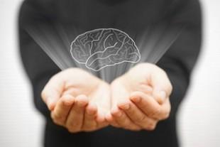 Сьогодні Міжнародний день інтелектуальної власності