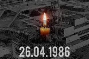 Соціально-правовий статус осіб, які постраждали внаслідок Чорнобильської катастрофи