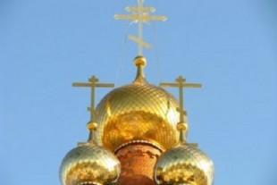 Росіяни будують нові церкви Московського патріархату на Тернопільщині