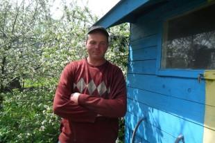 Аграрна Тернопільщина: Самородок із Дворіччя (Фото)