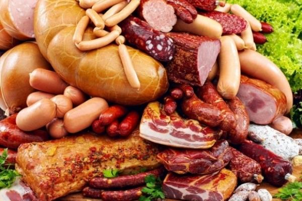 Виявляється – ковбаса, яку їдять тернополяни, не завжди ковбаса