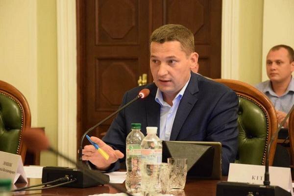 Ухвалені законодавчі зміни сприятимуть ефективному розвитку лісового господарства на всій території України, – нардеп Микола Люшняк