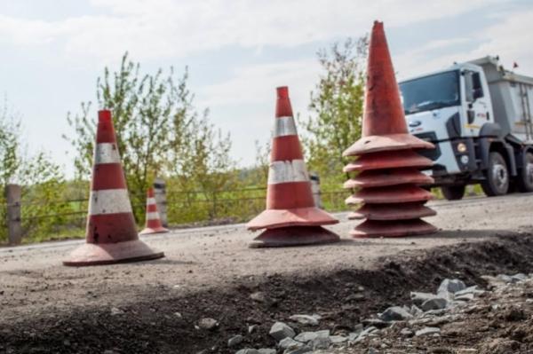Суд нарешті розблокував рахунки Служби автодоріг Тернопільщини для виплати зарплат