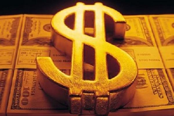 «Мрія» буде жити: Міжнародна фінансова корпорація (IFC) погодилася реструктурувати борг Агрохолдингу
