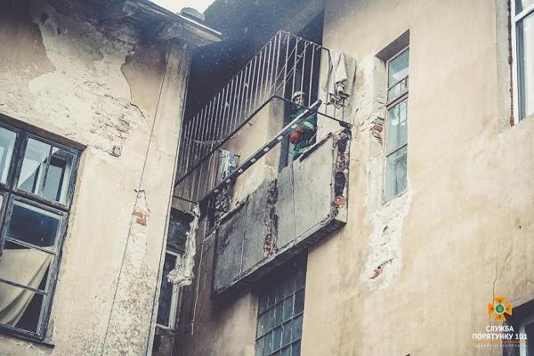 Розпочато розслідування щодо службовців бережанського комунального підприємства