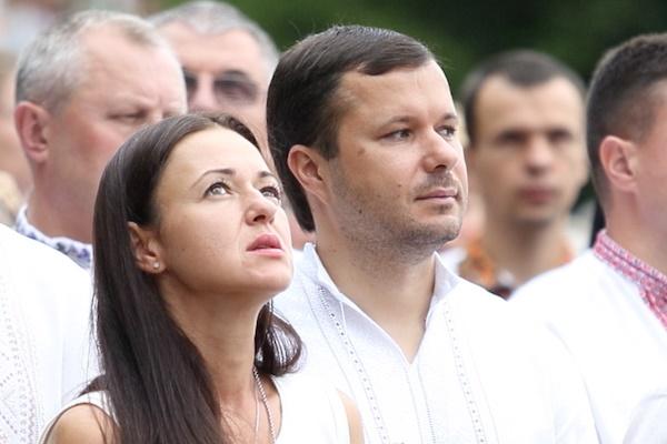 Наталія Гуда: «Любомир Гузар залишив у спадок свою мудрість, у ній він продовжує жити для нас»