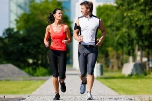 Любителі бігу зі всієї України втретє зберуться на «Тернопільський півмарафон – 2019»