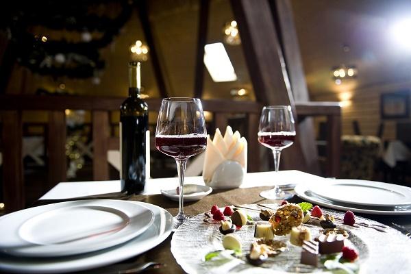 Туристична асоціація Тернопілля стала активним учасником Форуму гостинності у Тернополі