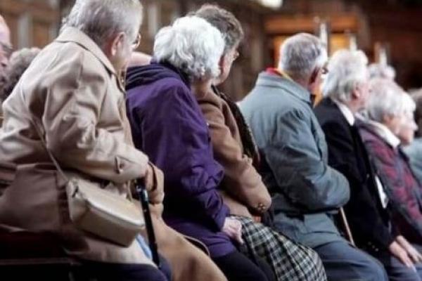 Більше тисячі тернополян вже взяли учать у проекті «Єднання поколінь»